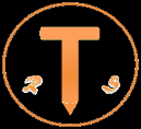 T-Point Lift Logo